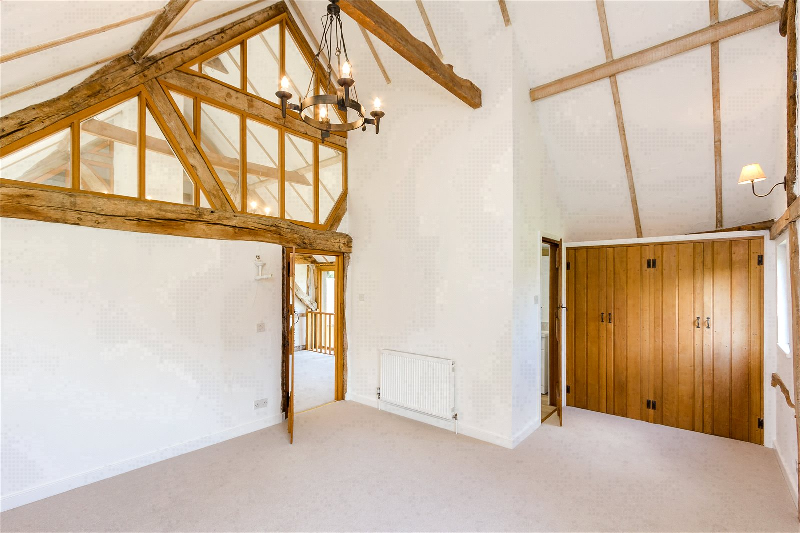 Additional photo for property listing at Muttons Lane, Ashington, Pulborough, West Sussex, RH20 Pulborough, Anh Quốc