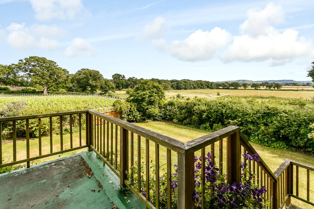 Additional photo for property listing at Mill Lane, Sayers Common, Hassocks, West Sussex, BN6 Hassocks, England