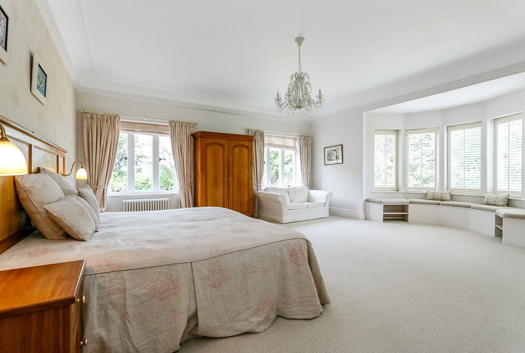 Additional photo for property listing at Mill Lane, Sayers Common, Hassocks, West Sussex, BN6 Hassocks, Angleterre