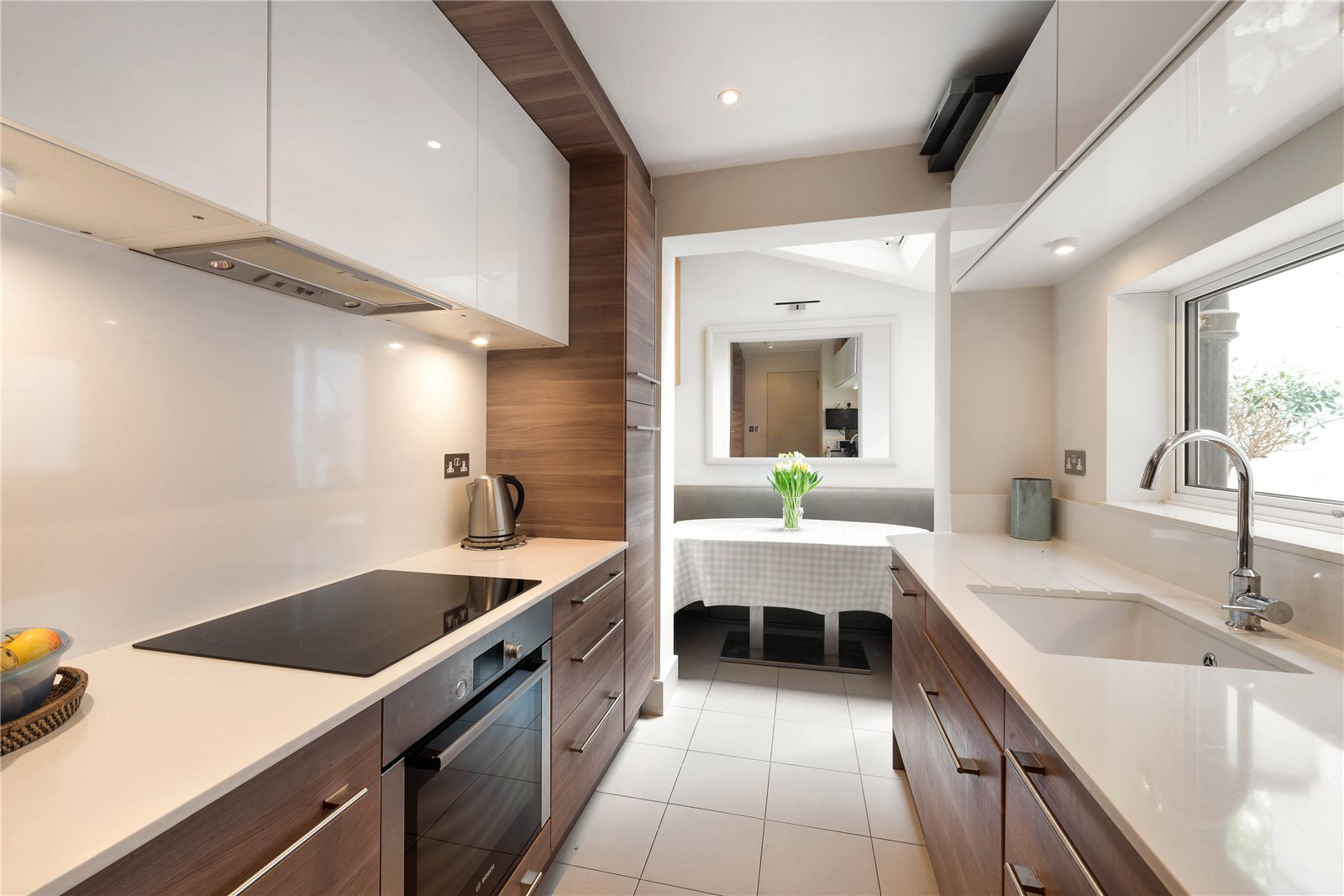Additional photo for property listing at Paradise Walk, London, SW3 London, 英格兰