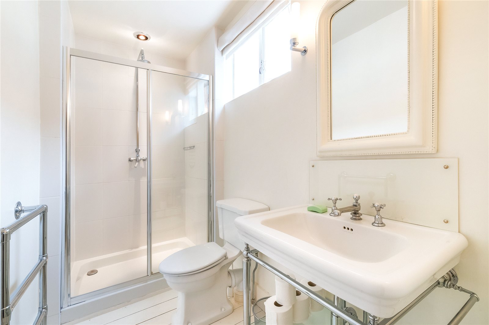 Additional photo for property listing at Cranley Mews, South Kensington, London, SW7 South Kensington, London, England