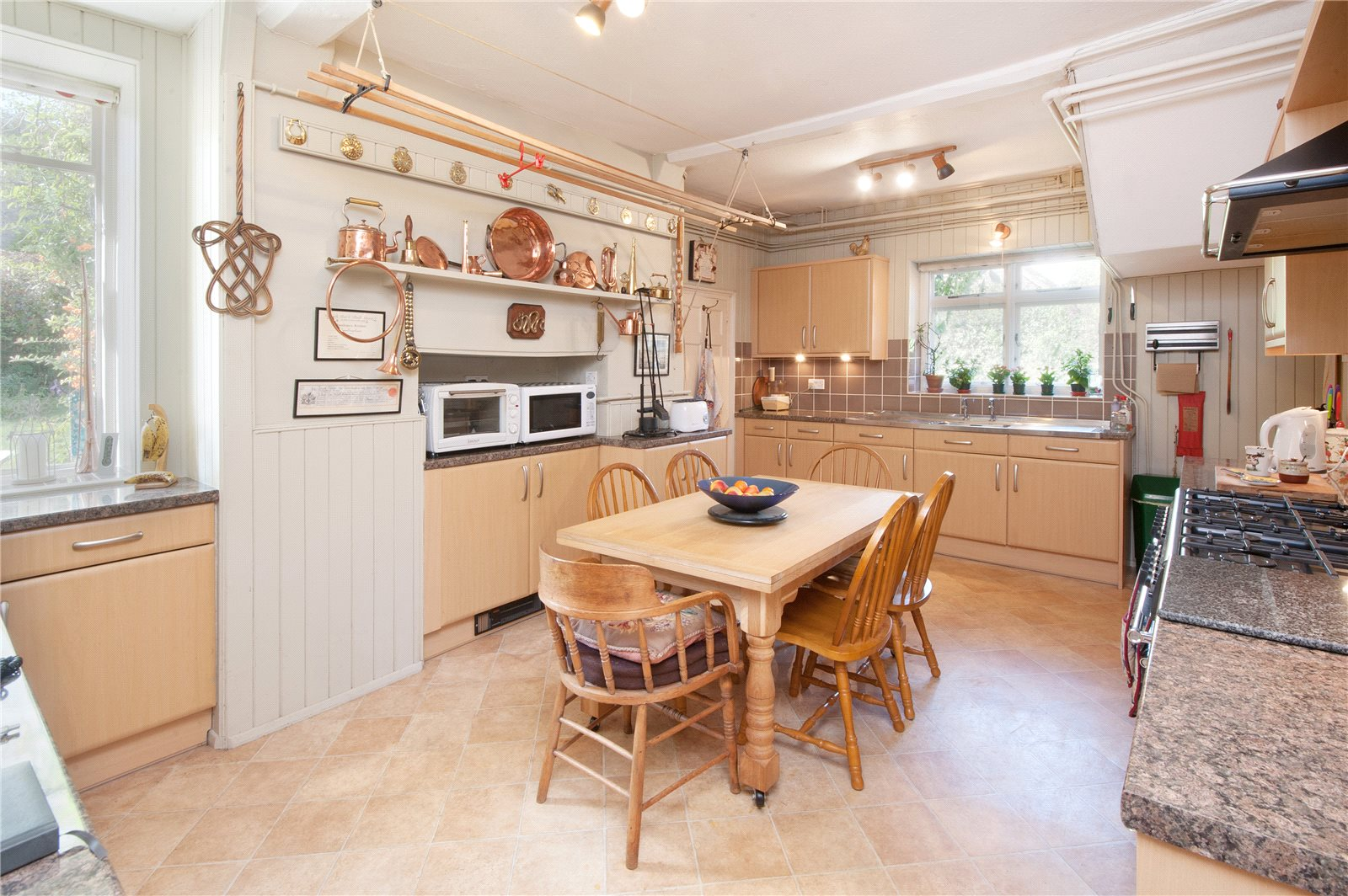 Additional photo for property listing at Greenways, Ovingdean, Nr Brighton, East Sussex, BN2 East Sussex, Angleterre