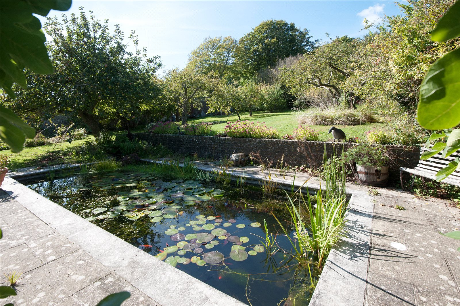 Additional photo for property listing at Greenways, Ovingdean, Nr Brighton, East Sussex, BN2 East Sussex, 영국