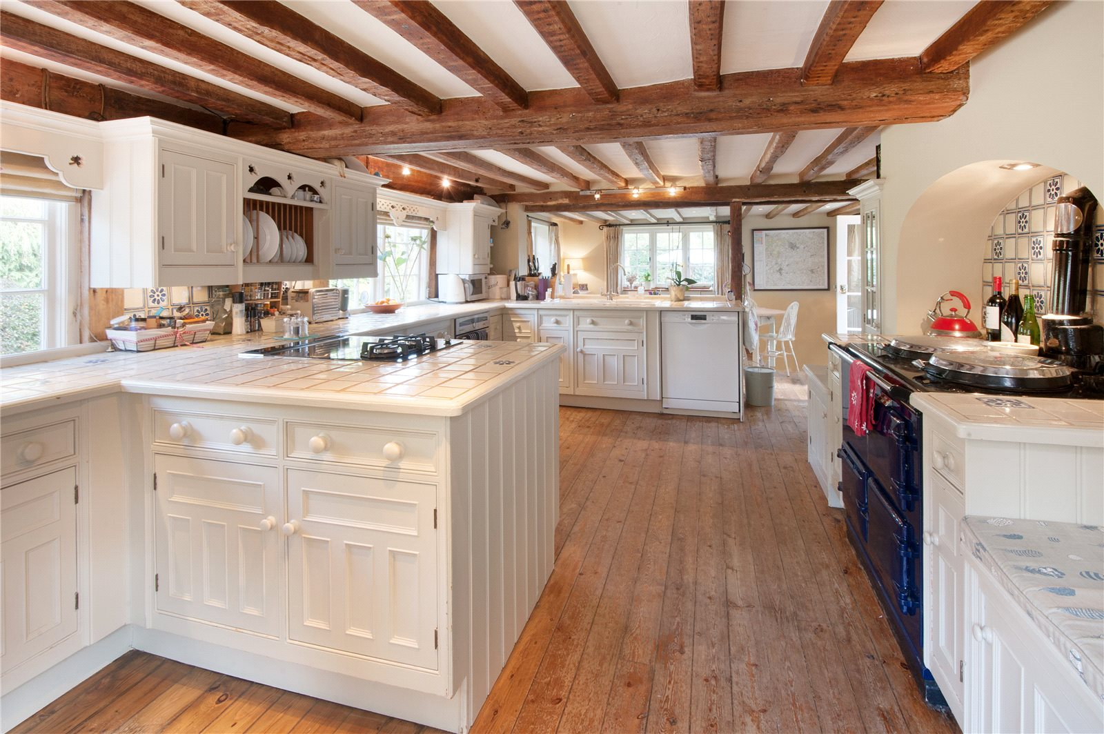 Additional photo for property listing at Hastingford Lane, Hadlow Down, East Sussex, TN22 Hadlow Down, Inglaterra