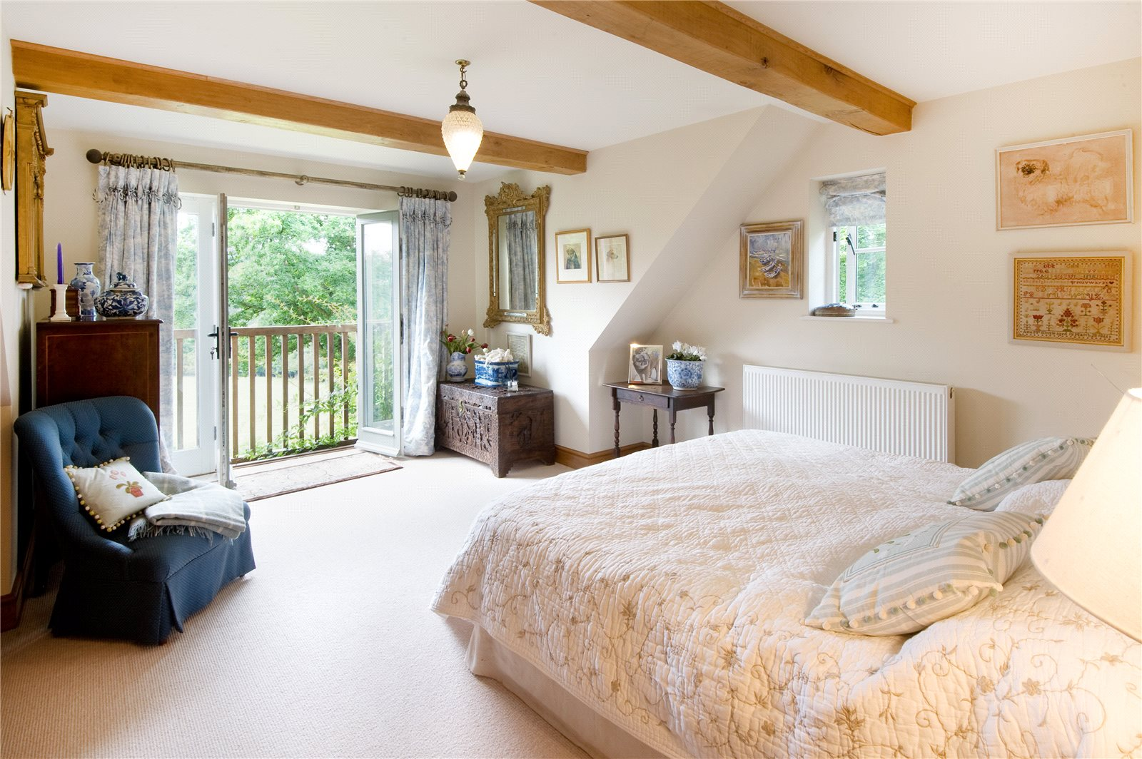 Additional photo for property listing at Tottingworth Park, Broad Oak, Nr Heathfield, East Sussex, TN21 East Sussex, Inglaterra