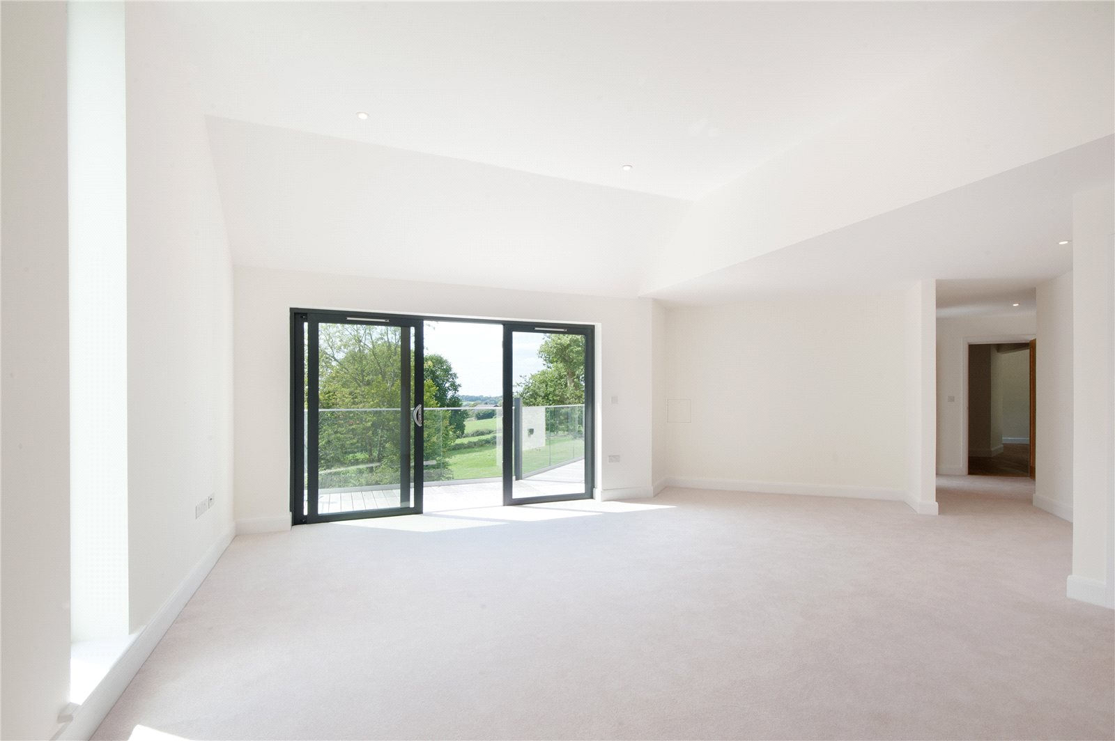 Additional photo for property listing at Burnt Oak Road, Nr Crowborough, East Sussex, TN6 East Sussex, 英格兰