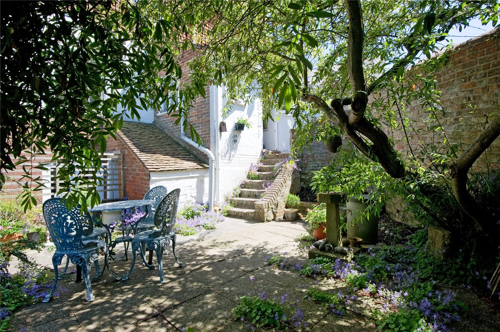 Additional photo for property listing at Castle Precincts, Lewes, East Sussex, BN7 Lewes, Αγγλια
