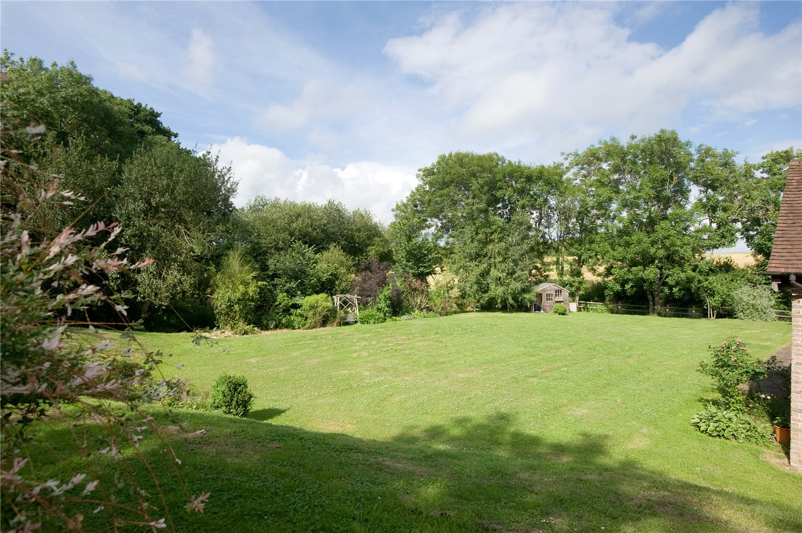 Additional photo for property listing at Town Littleworth, Nr Lewes, East Sussex, BN8 East Sussex, Αγγλια