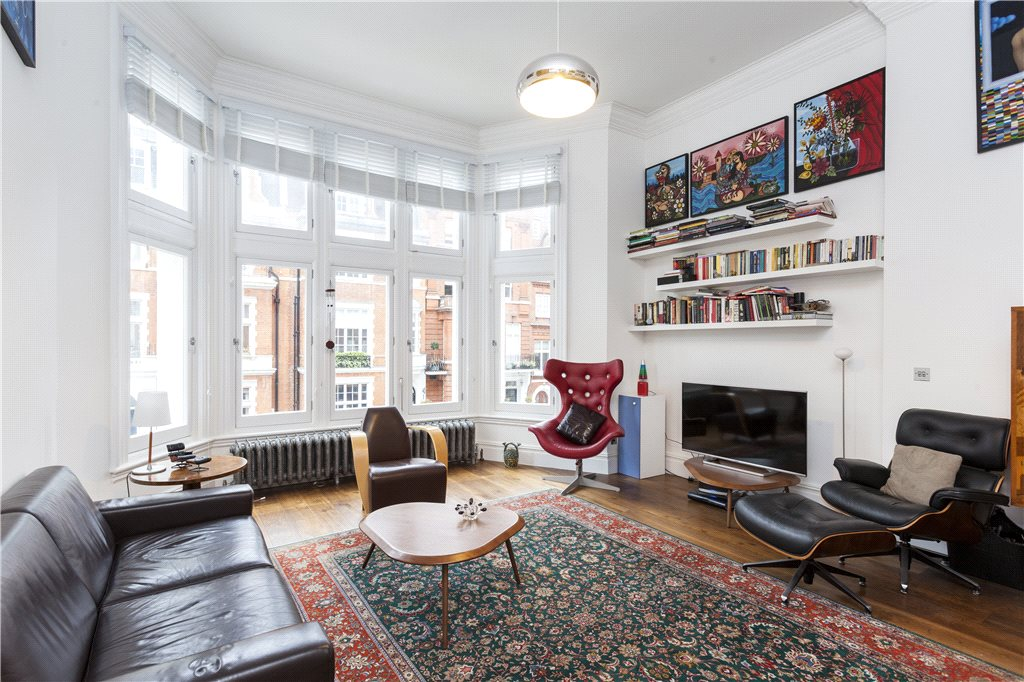notting hill luxury real estate for sale christie 39 s international