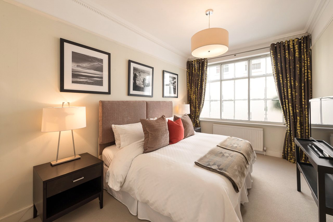 Additional photo for property listing at Petersham Place, South Kensington, London, SW7 South Kensington, London, Engeland