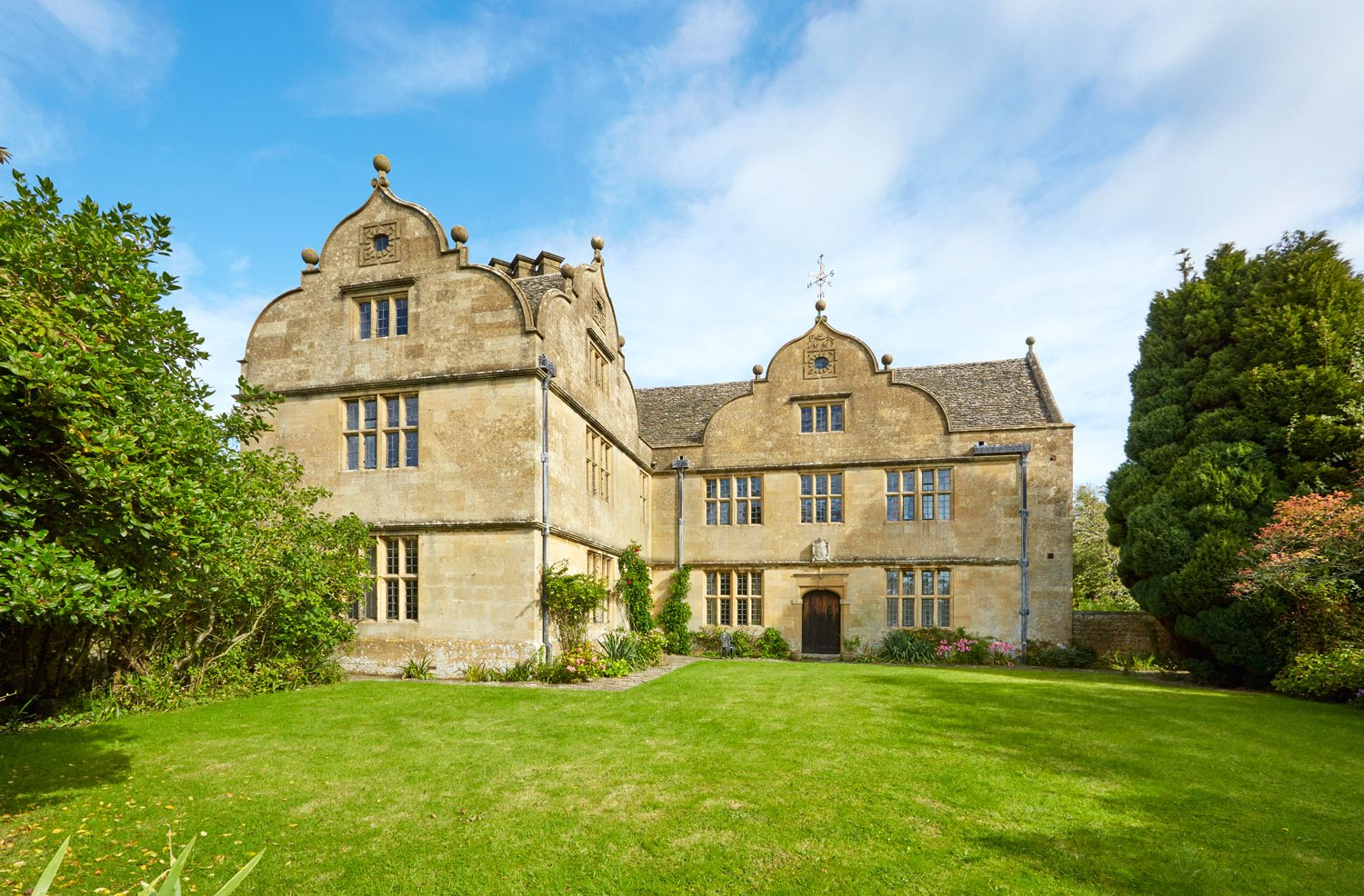 一戸建て のために 売買 アット Hidcote Boyce, Chipping Campden, Gloucestershire, GL55 Chipping Campden, イギリス