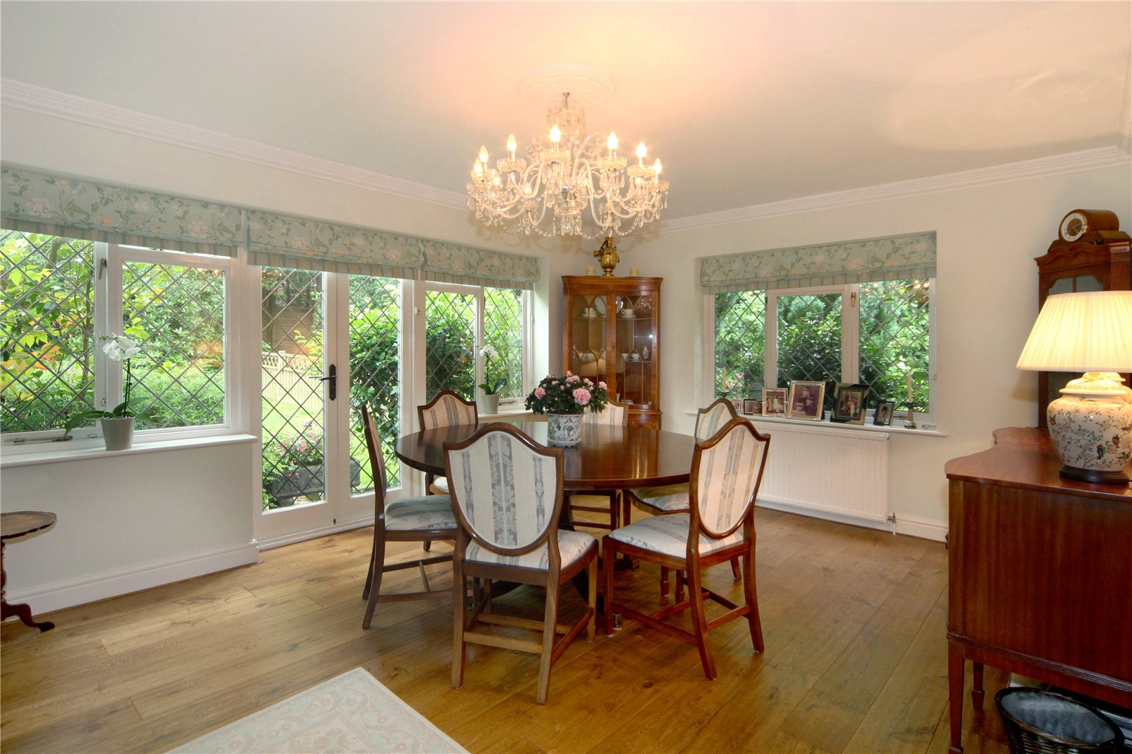 Additional photo for property listing at St. Marys Road, Sunninghill, Berkshire, SL5 Sunninghill, イギリス