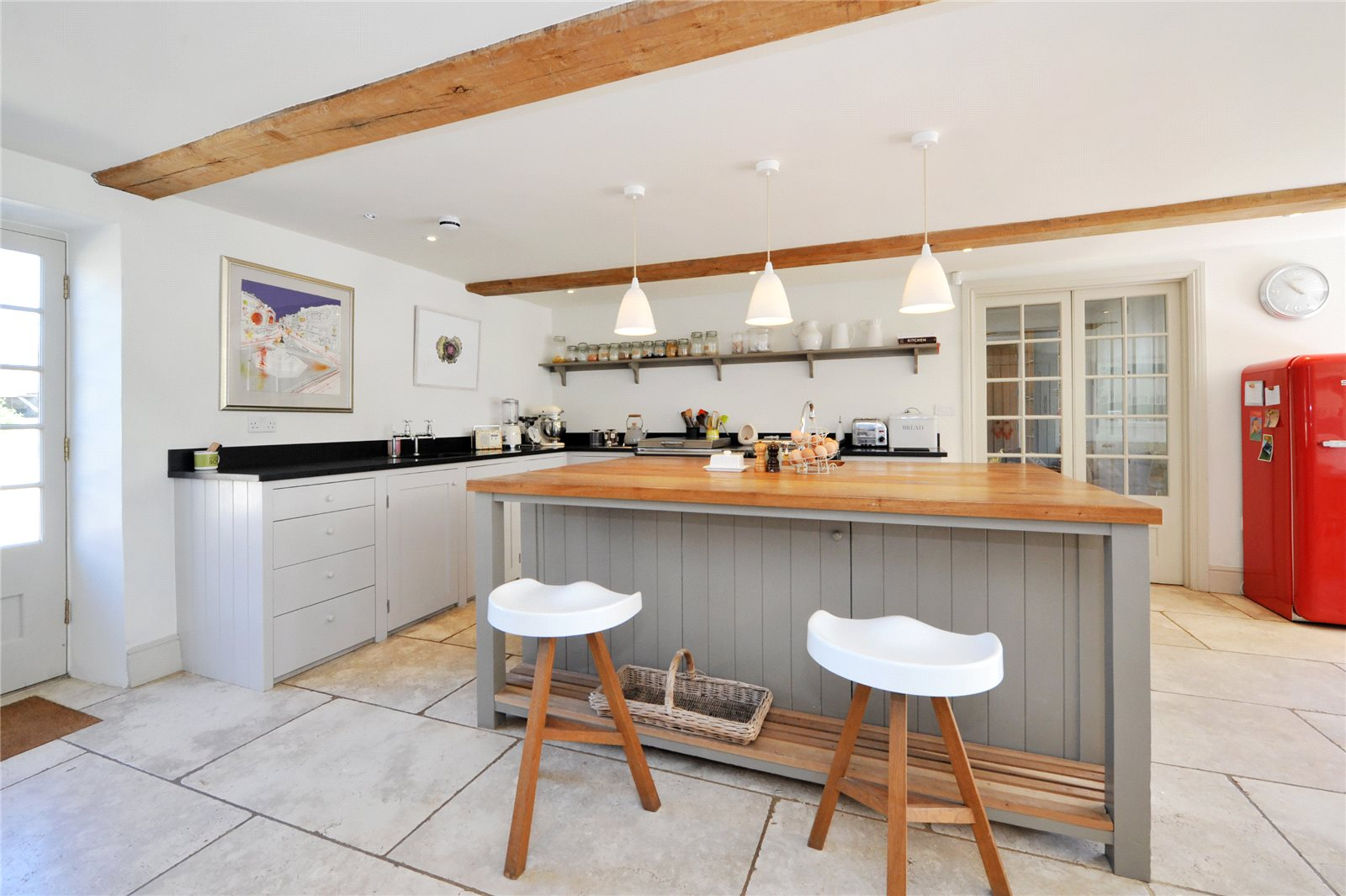Additional photo for property listing at Ashley Green, Little Ashley, Bradford-on-Avon, Wiltshire, BA15 Bradford On Avon, Anh Quốc