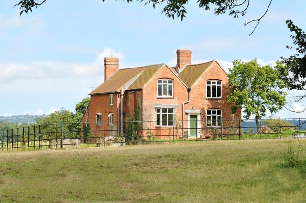 Additional photo for property listing at Boraston, Tenbury Wells, Worcestershire, WR15 Tenbury Wells, Αγγλια