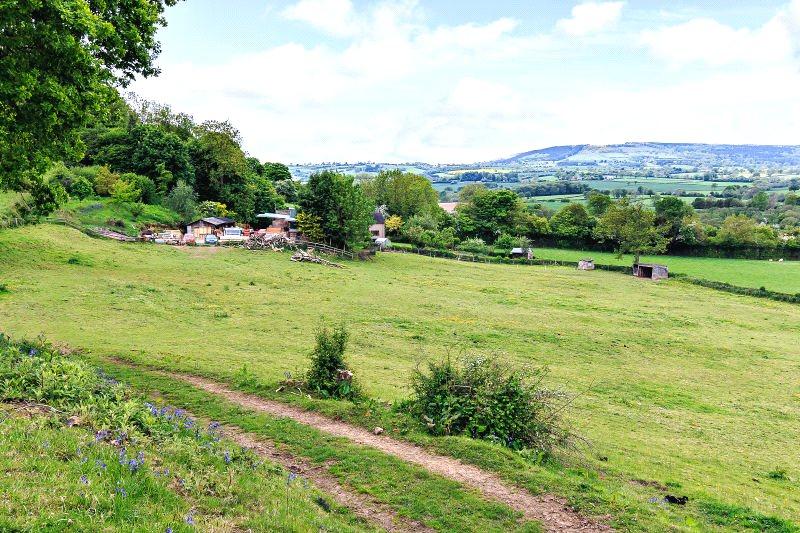 Farlow, Ludlow - GBR (photo 4)