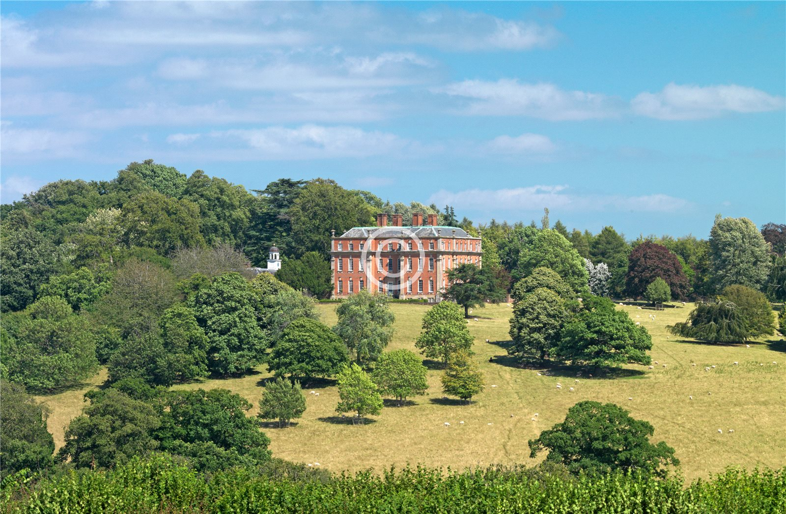 Apartments / Residences for Sale at Cleobury Mortimer, Kidderminster, Worcestershire, DY14 Kidderminster, England