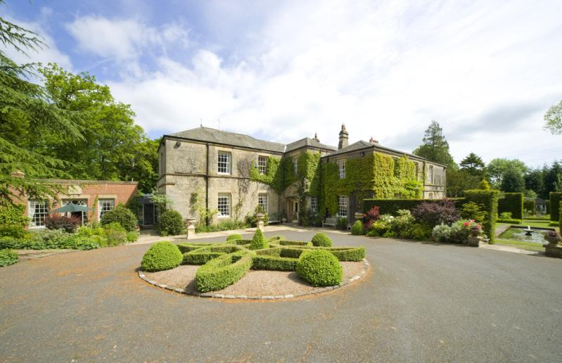 Additional photo for property listing at Satley, Nr Lanchester, Co Durham, DH7 Inglaterra