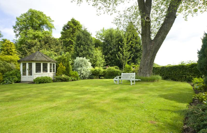 Additional photo for property listing at Satley, Nr Lanchester, Co Durham, DH7 Inghilterra