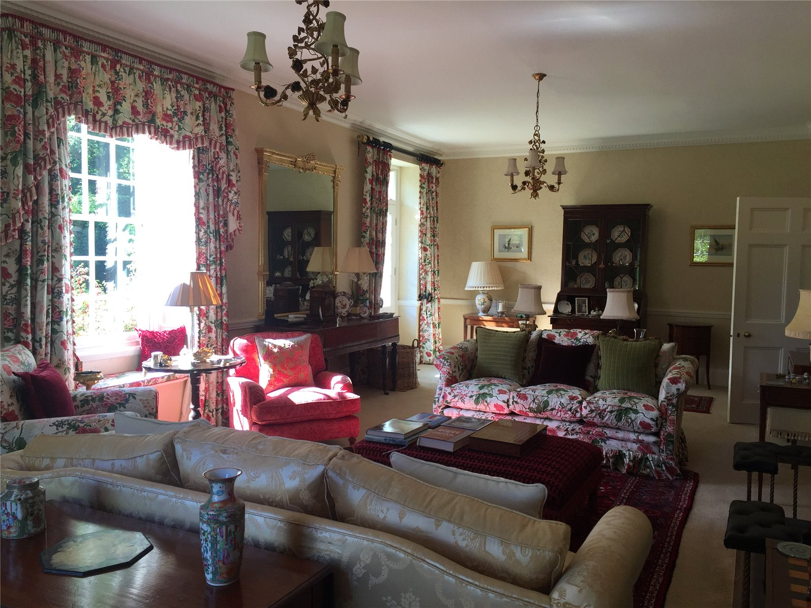 Additional photo for property listing at Satley, Nr Lanchester, Co Durham, DH7 英格蘭