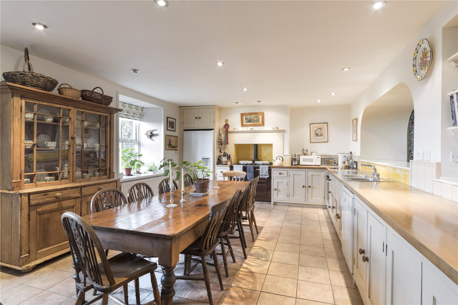 Additional photo for property listing at Birtley, Hexham, Northumberland, NE48 Hexham, Engeland