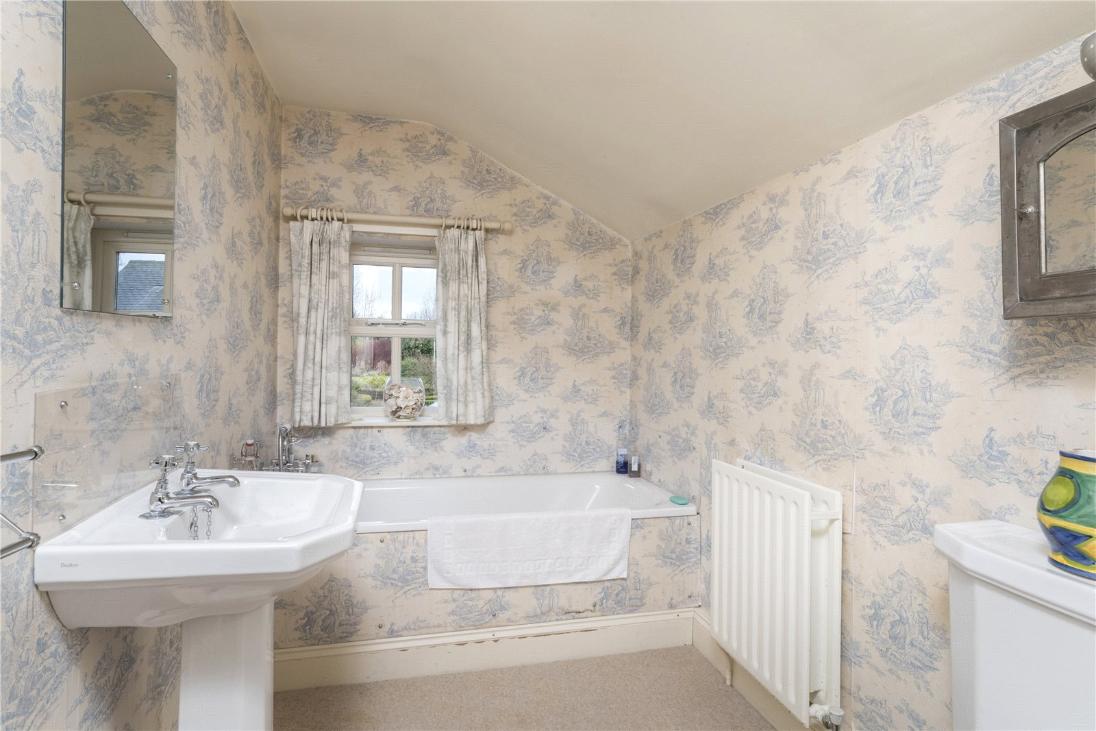 Additional photo for property listing at Birtley, Hexham, Northumberland, NE48 Hexham, 英格兰