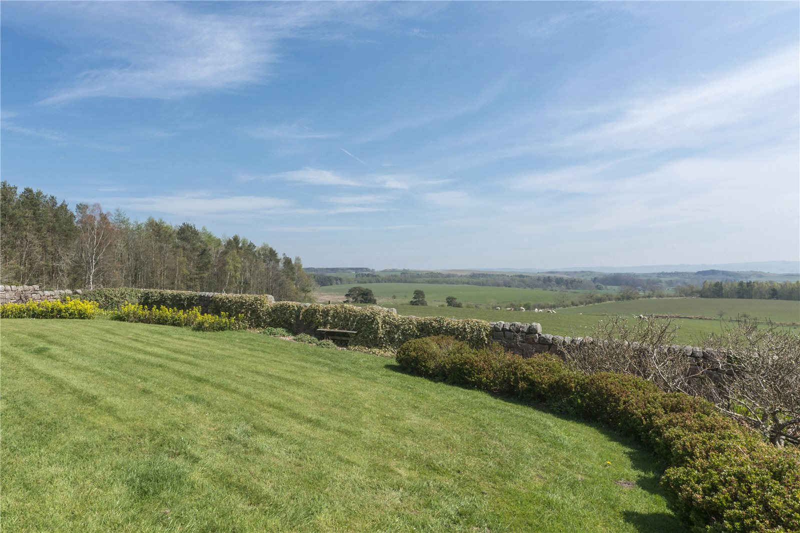 Additional photo for property listing at Birtley, Hexham, Northumberland, NE48 Hexham, Ingiltere