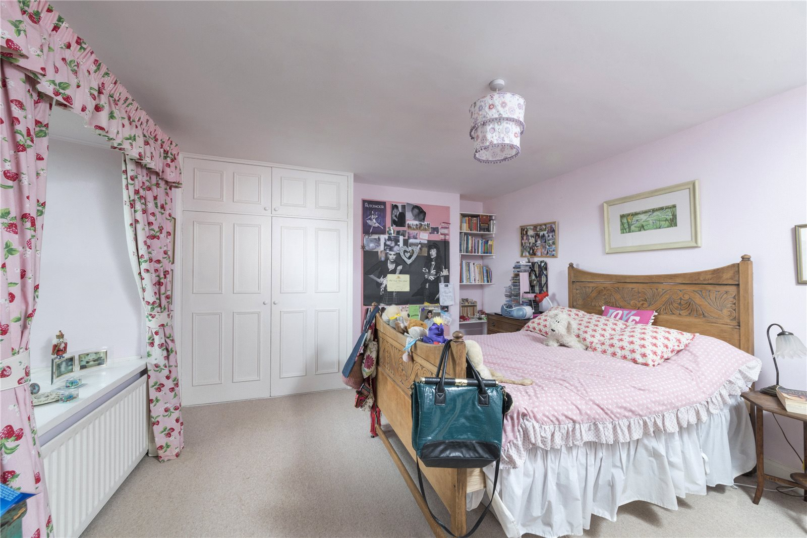 Additional photo for property listing at Birtley, Hexham, Northumberland, NE48 Hexham, イギリス