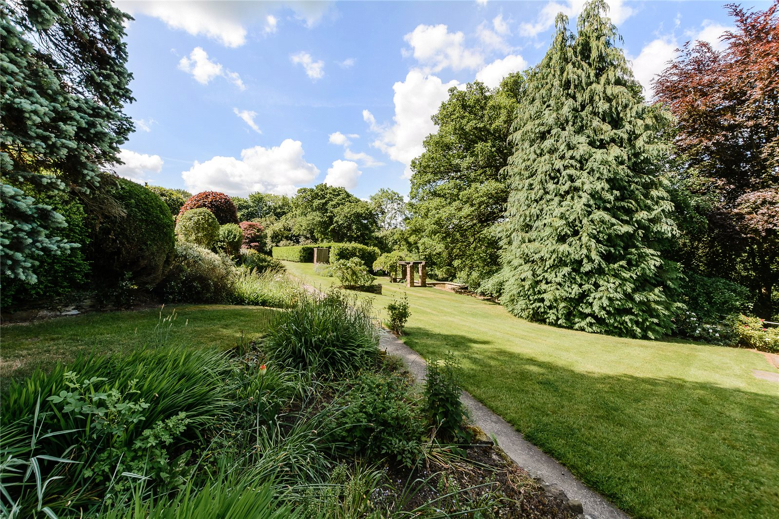 Additional photo for property listing at Shotley Bridge, County Durham, DH8 County Durham, Αγγλια