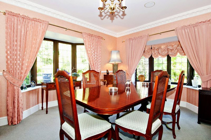 Additional photo for property listing at Enstone, Chipping Norton, Oxfordshire, OX7 Chipping Norton, Inglaterra
