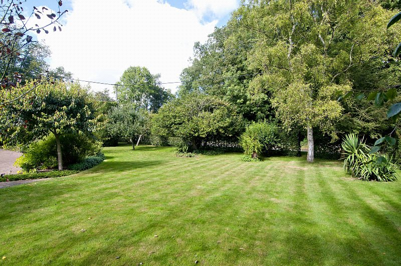 Additional photo for property listing at Enstone, Chipping Norton, Oxfordshire, OX7 Chipping Norton, Inghilterra