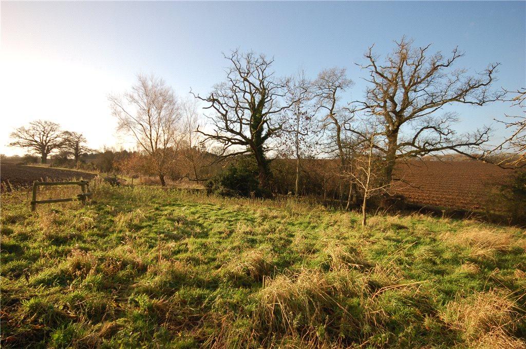 Barton On The Heath, Moreton In Marsh - GBR (photo 5)