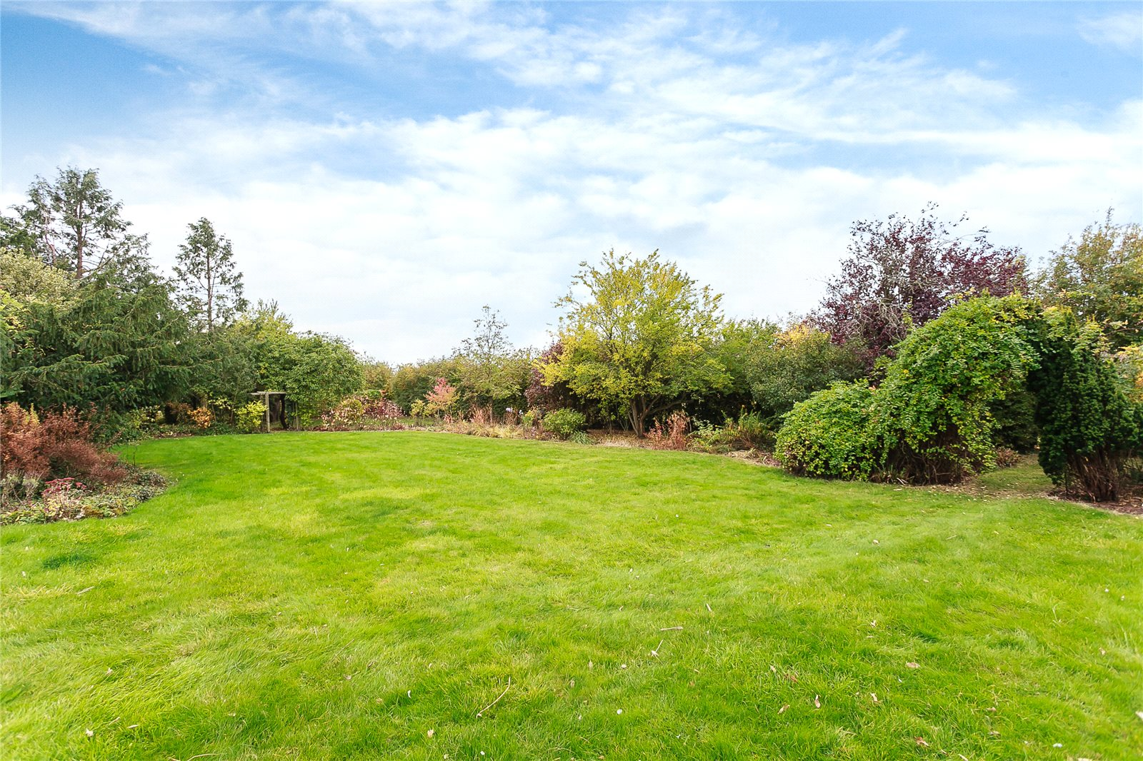 Additional photo for property listing at Lower Haselor, Pershore, Worcestershire, WR11 Pershore, Англия