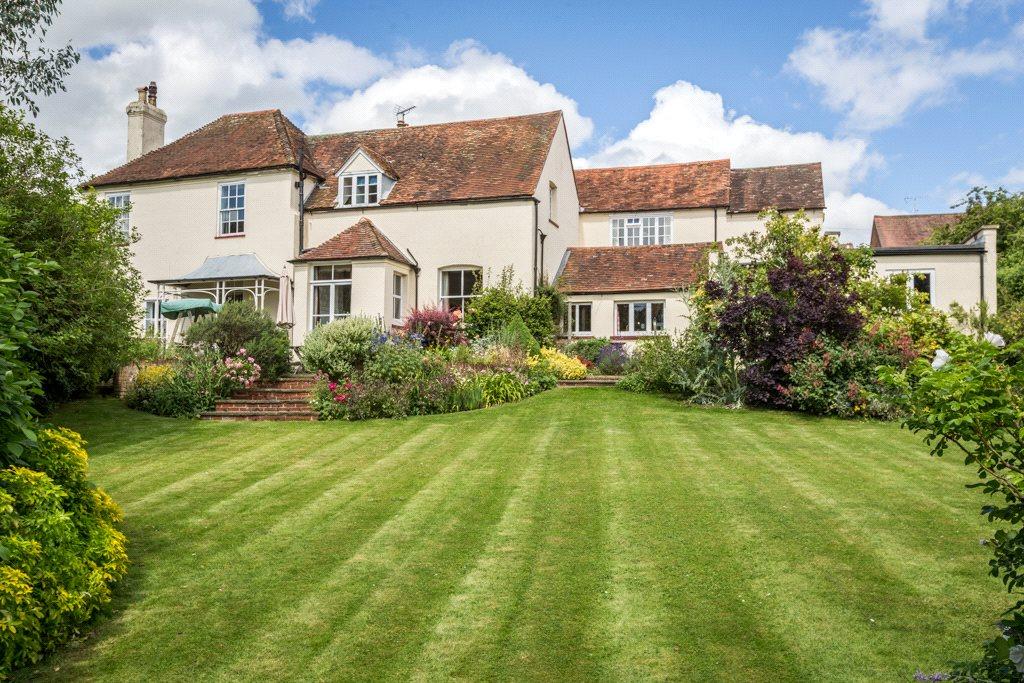 strutt parker newbury luxury real estate agents in christie 39 s international real estate
