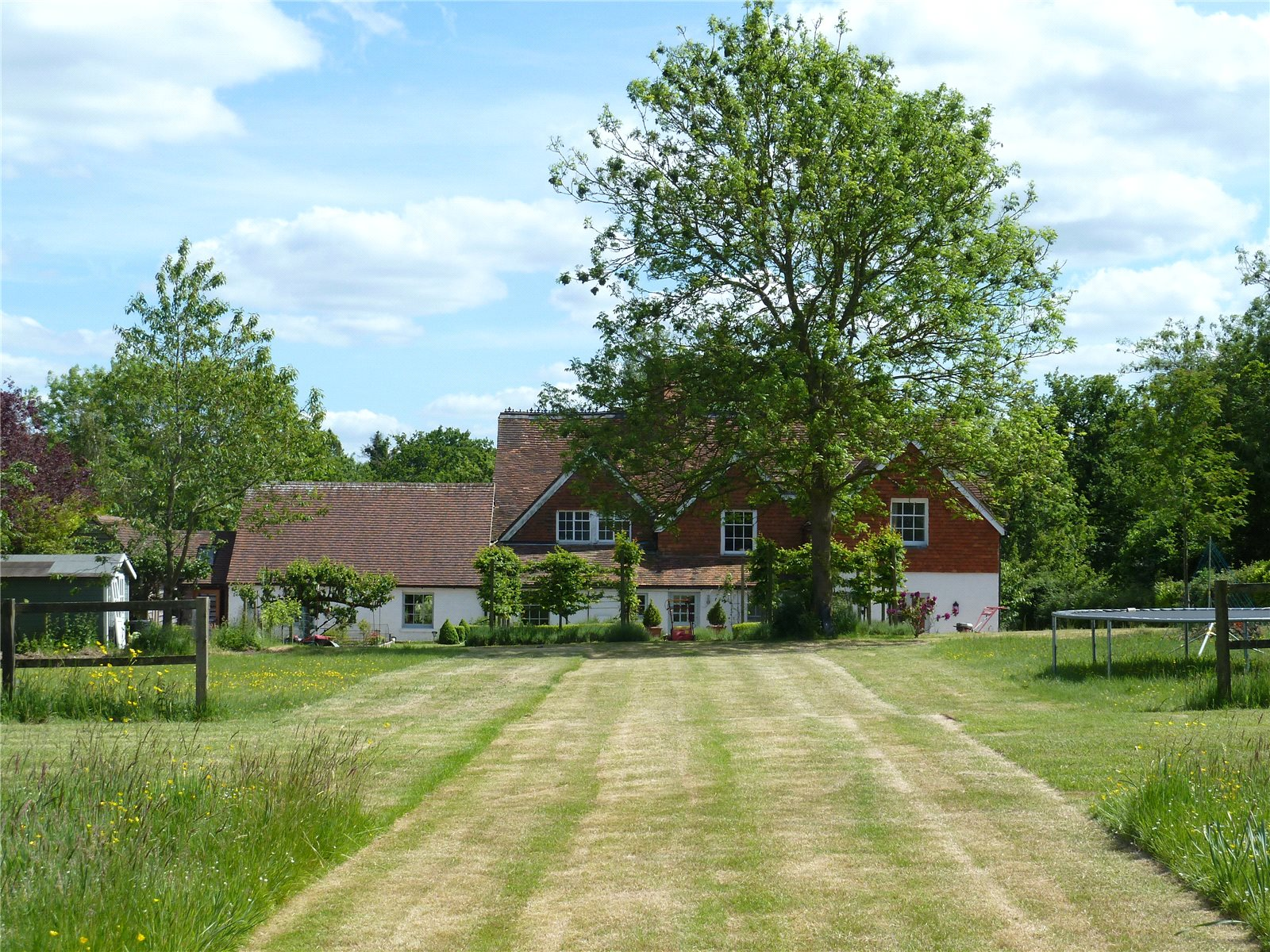 gore end newbury berkshire rg20 a luxury home for sale in newbury south east england