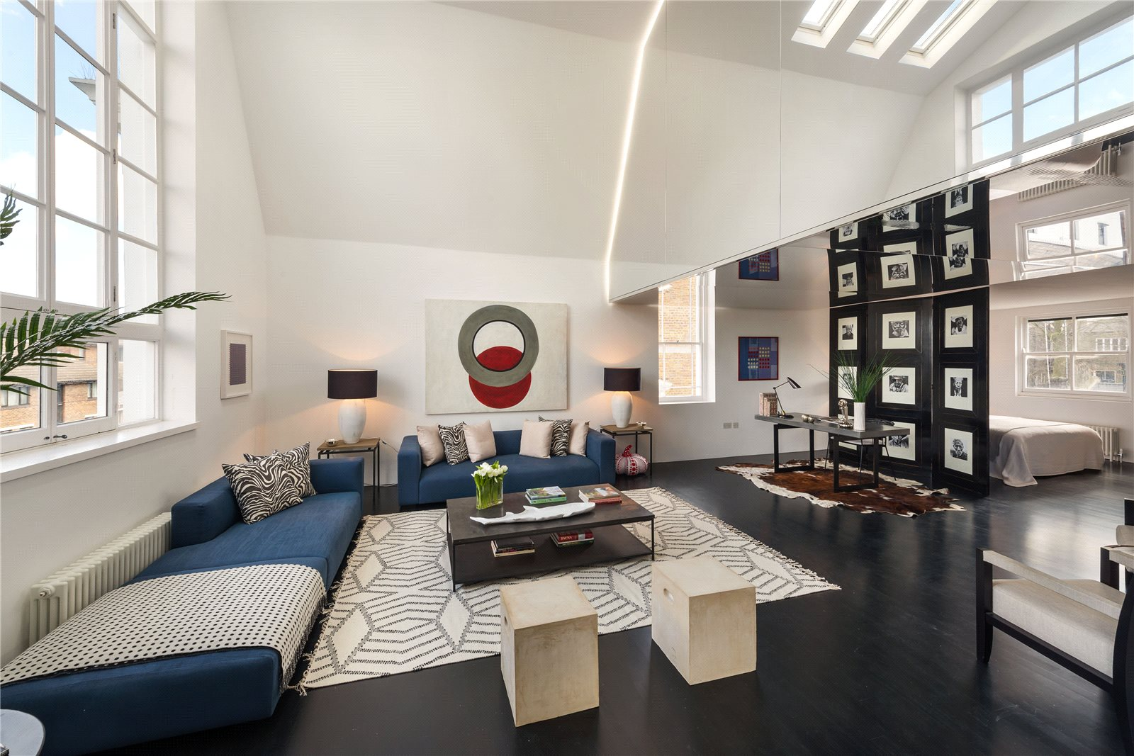 Notting Hill Luxury Real Estate for Sale | Christie\'s ...