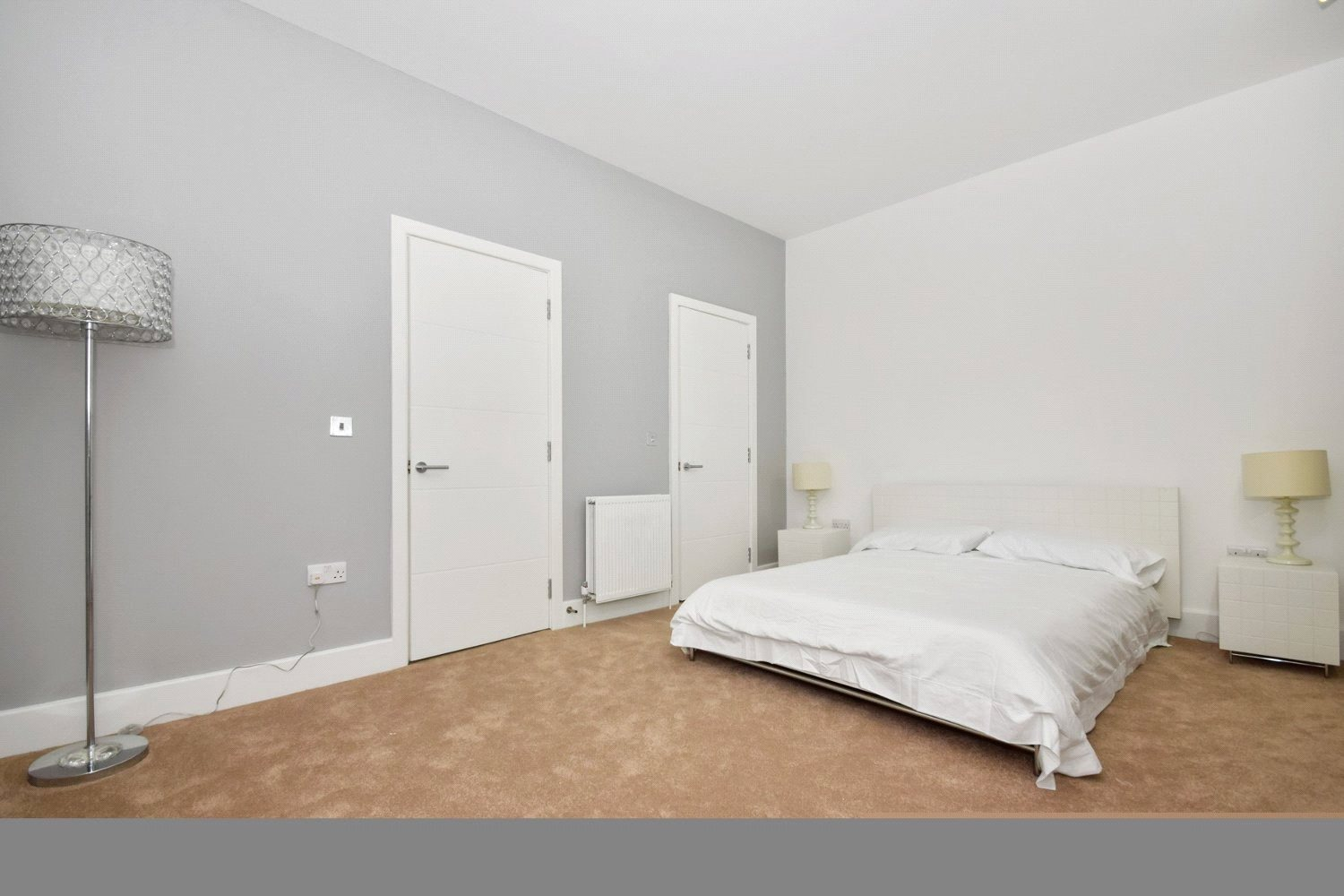 Additional photo for property listing at Clanricarde Gardens, Notting Hill, London, W2 Notting Hill, London, Inglaterra