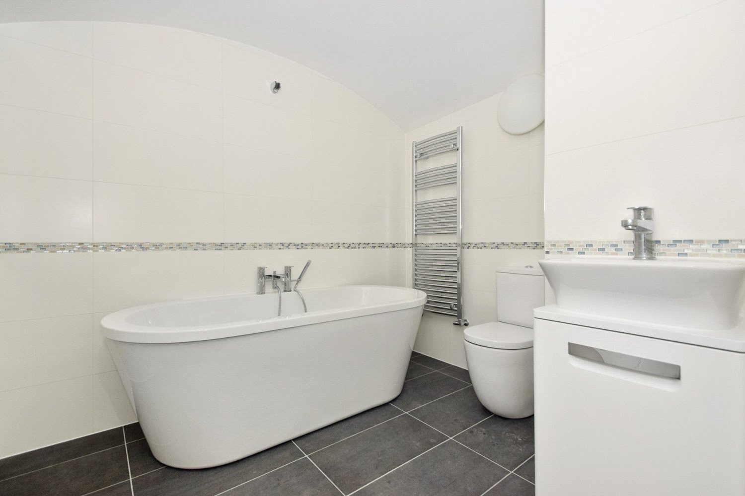 Additional photo for property listing at Clanricarde Gardens, Notting Hill, London, W2 Notting Hill, London, Angleterre