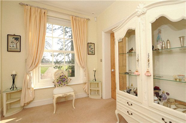 Additional photo for property listing at Sutton, Norwich, NR12 Norwich, Англия