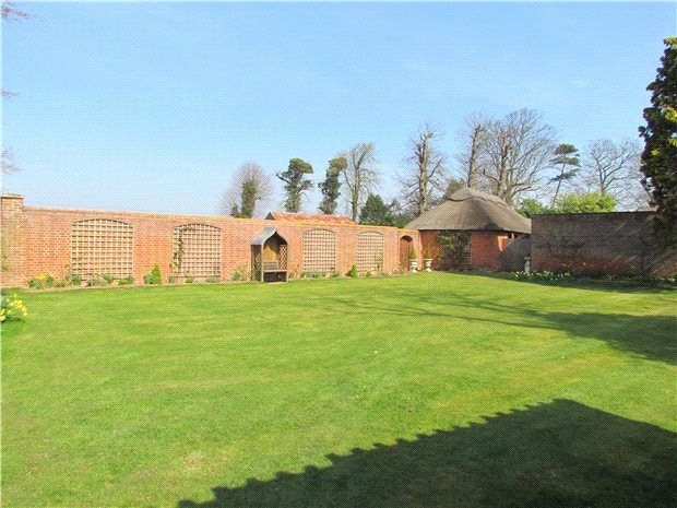 Additional photo for property listing at Sutton, Norwich, NR12 Norwich, Angleterre