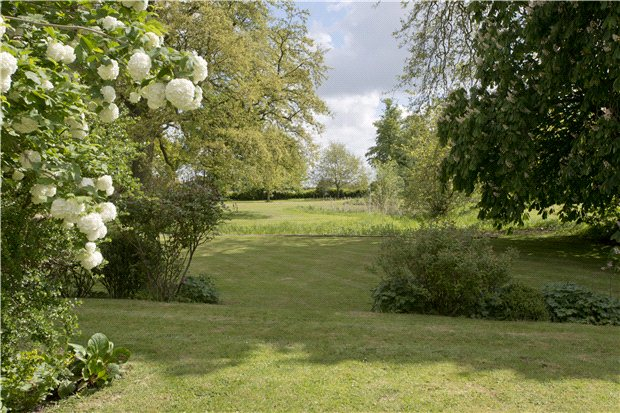 Additional photo for property listing at East Tuddenham, Near Barnham Broom, Norfolk, NR20 Norfolk, 英格蘭