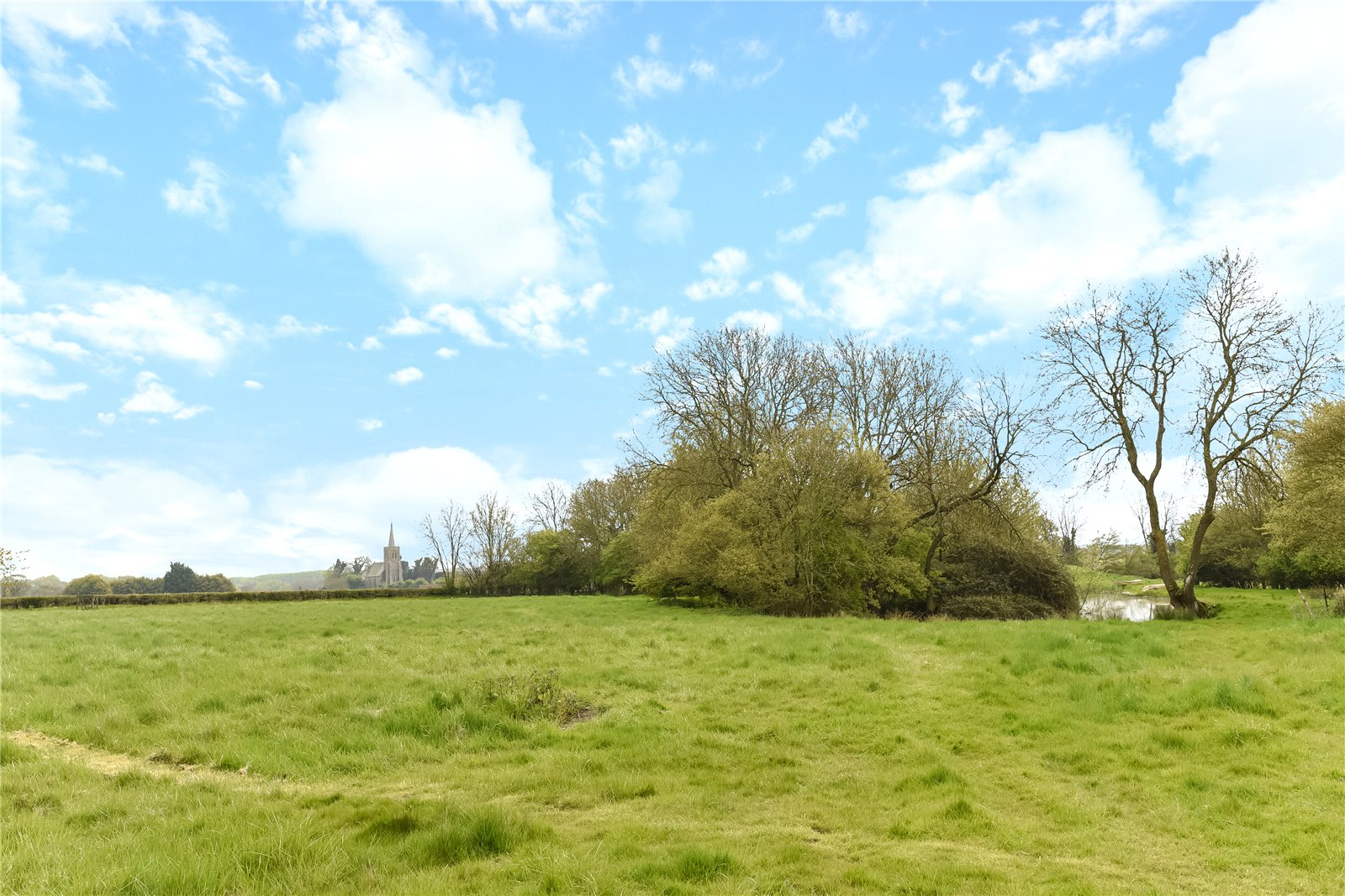 Additional photo for property listing at Red Hall Lane, Southburgh, Near Hingham, Norfolk, IP25 Norfolk, England