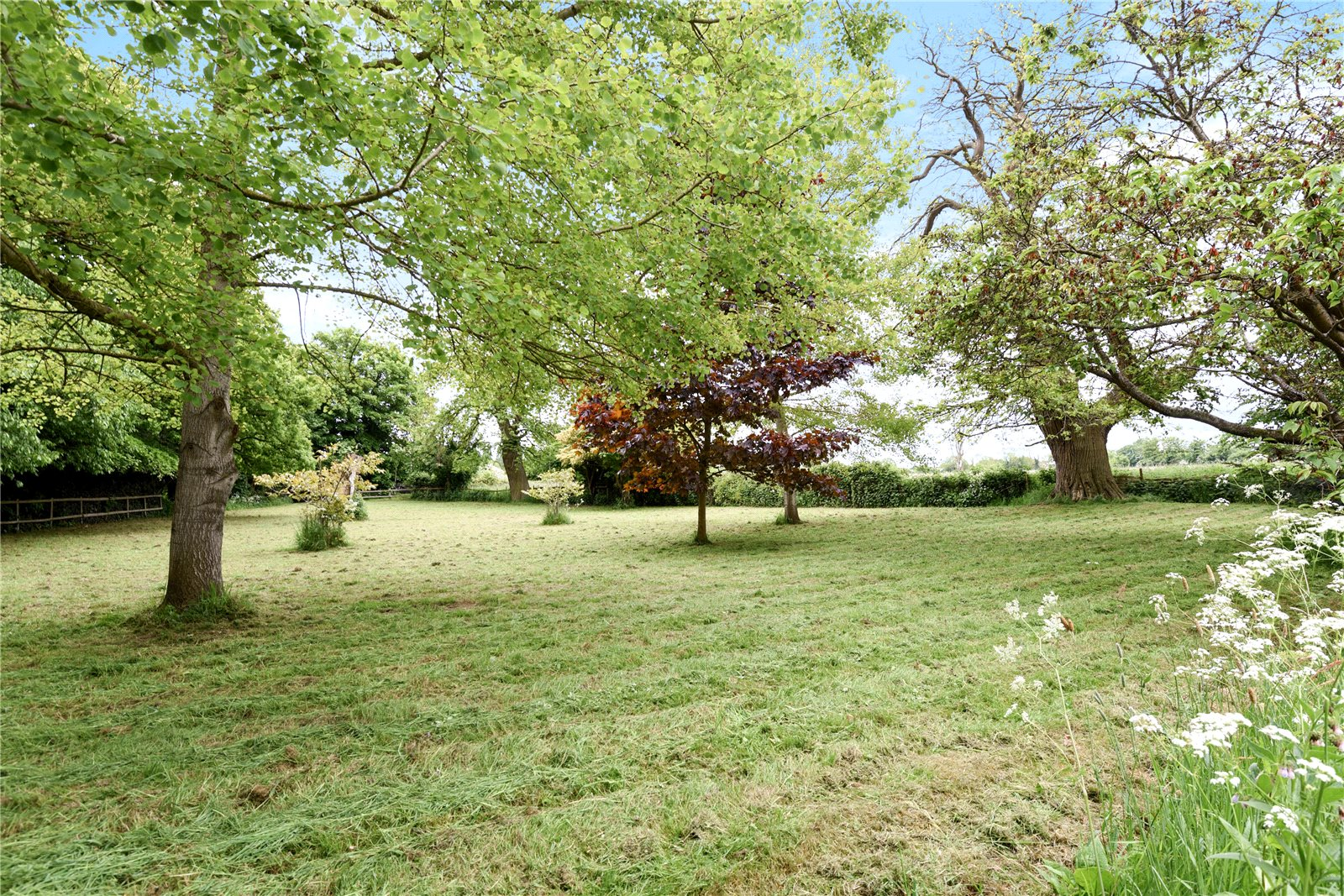 Additional photo for property listing at Snow Street, Roydon, Diss, Norfolk, IP22 Diss, Angleterre