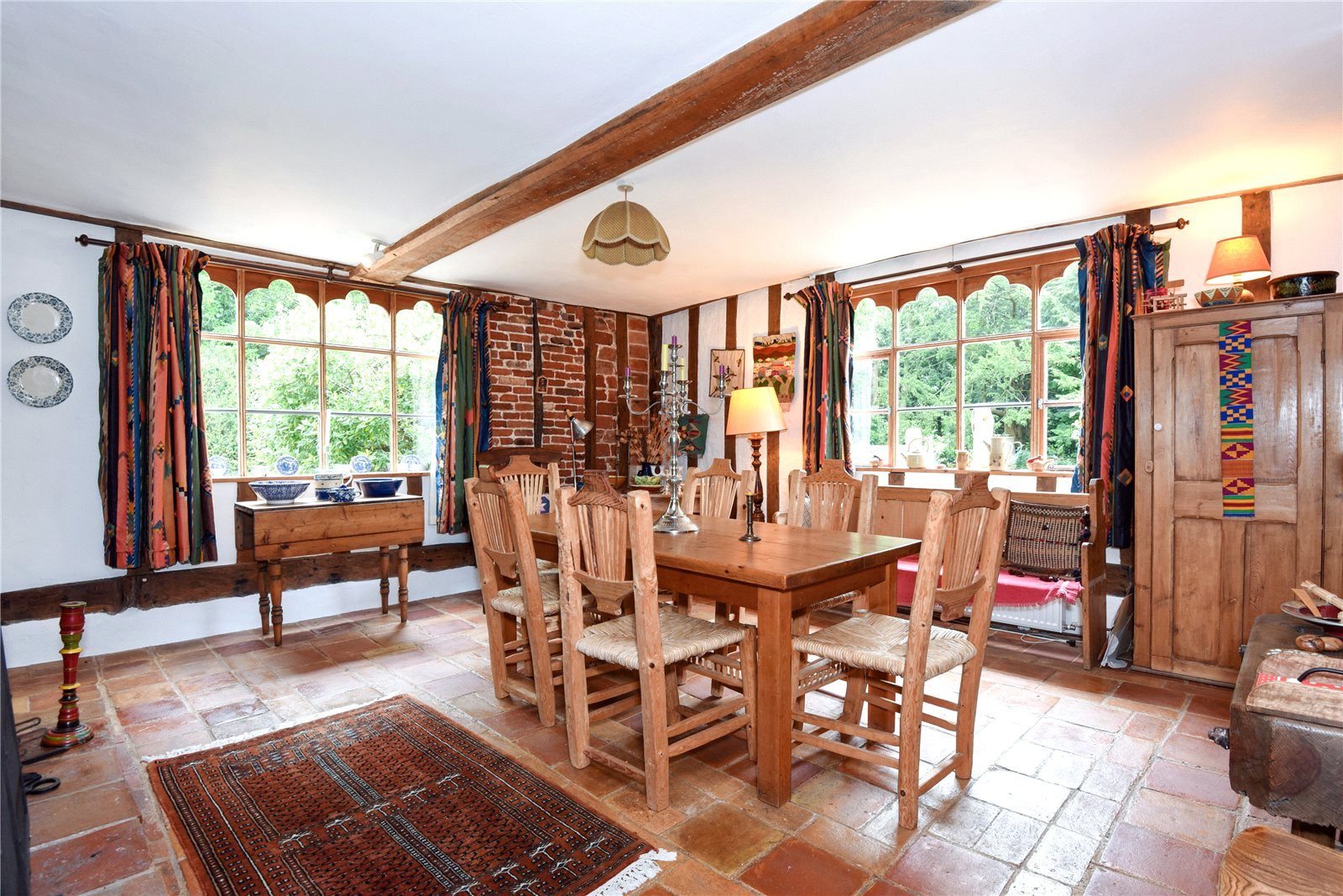 Additional photo for property listing at Snow Street, Roydon, Diss, Norfolk, IP22 Diss, Inglaterra