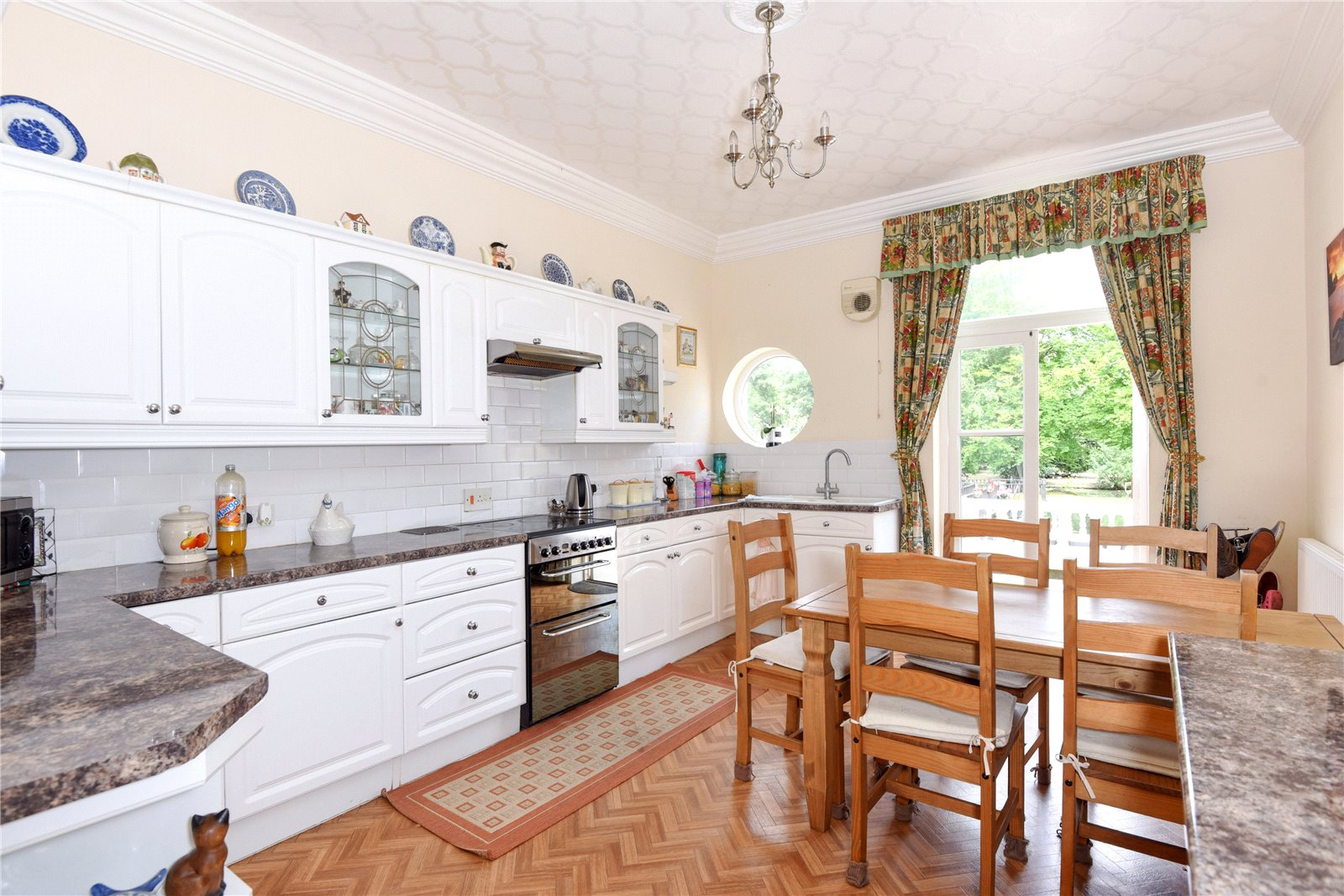 Additional photo for property listing at East Bilney, Mid Norfolk, NR20 Inglaterra