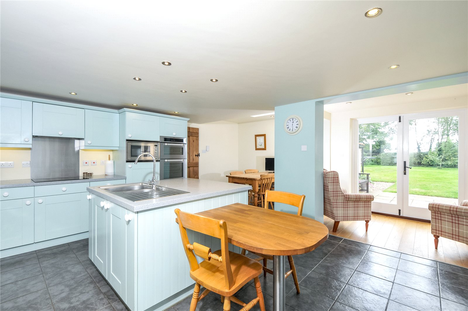 Additional photo for property listing at Ringsfield Road, Beccles, Suffolk, NR34 Beccles, Ingiltere