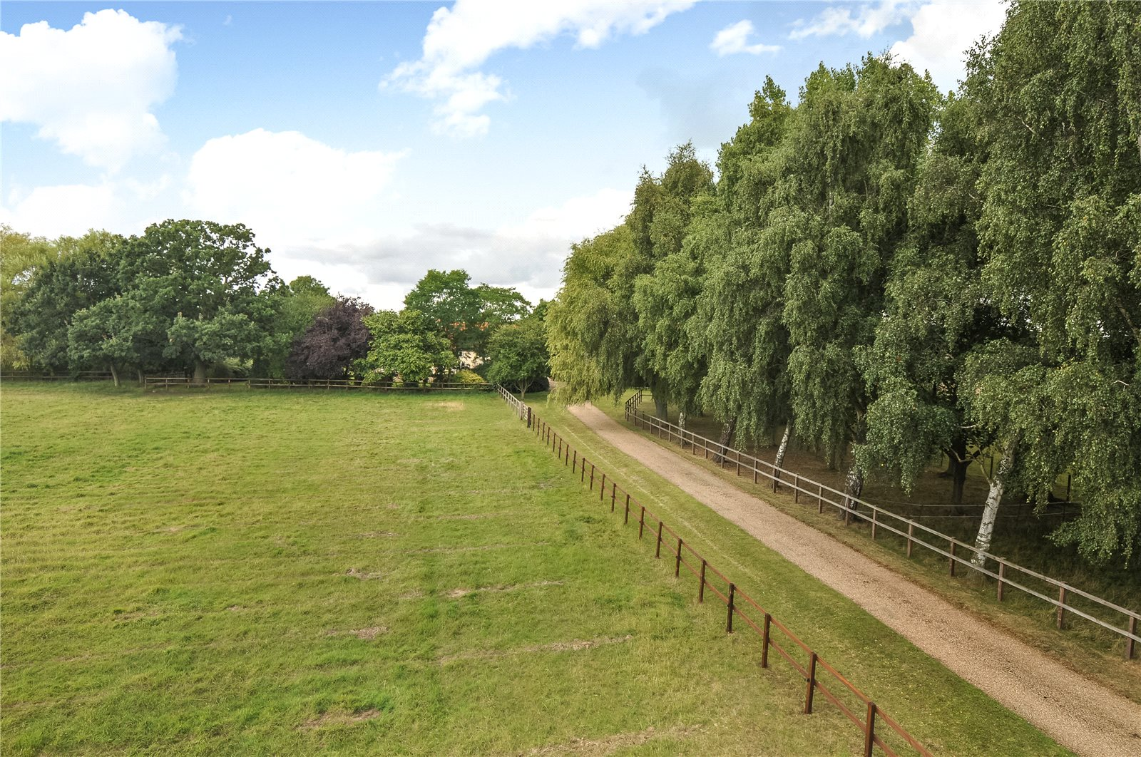 Additional photo for property listing at Ringsfield Road, Beccles, Suffolk, NR34 Beccles, England