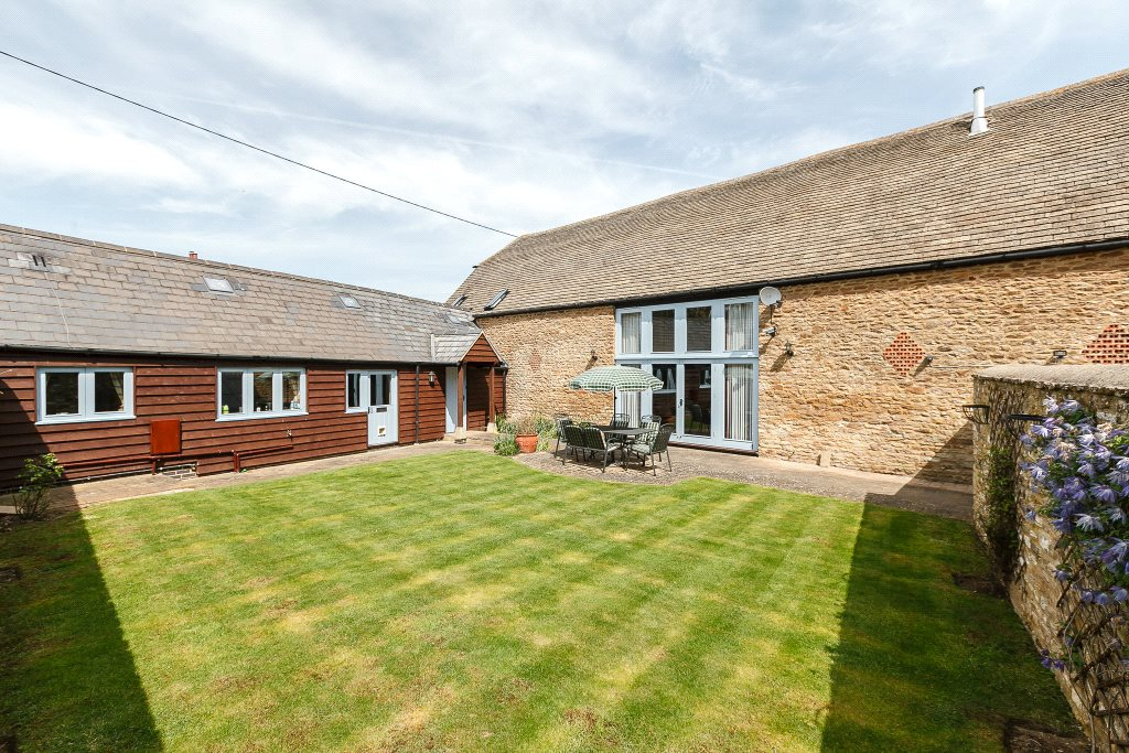 Additional photo for property listing at Kingston Road, Frilford, Abingdon, Oxfordshire, OX13 Abingdon, 英格兰