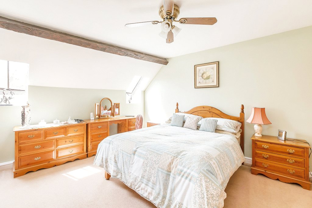 Additional photo for property listing at Kingston Road, Frilford, Abingdon, Oxfordshire, OX13 Abingdon, 영국