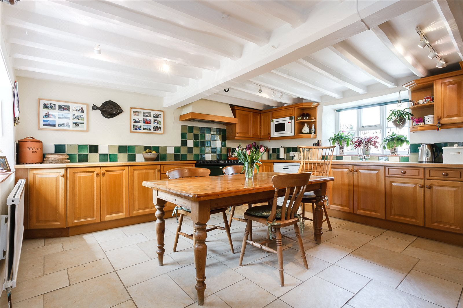 Additional photo for property listing at Hailey, Witney, Oxfordshire, OX29 Witney, England