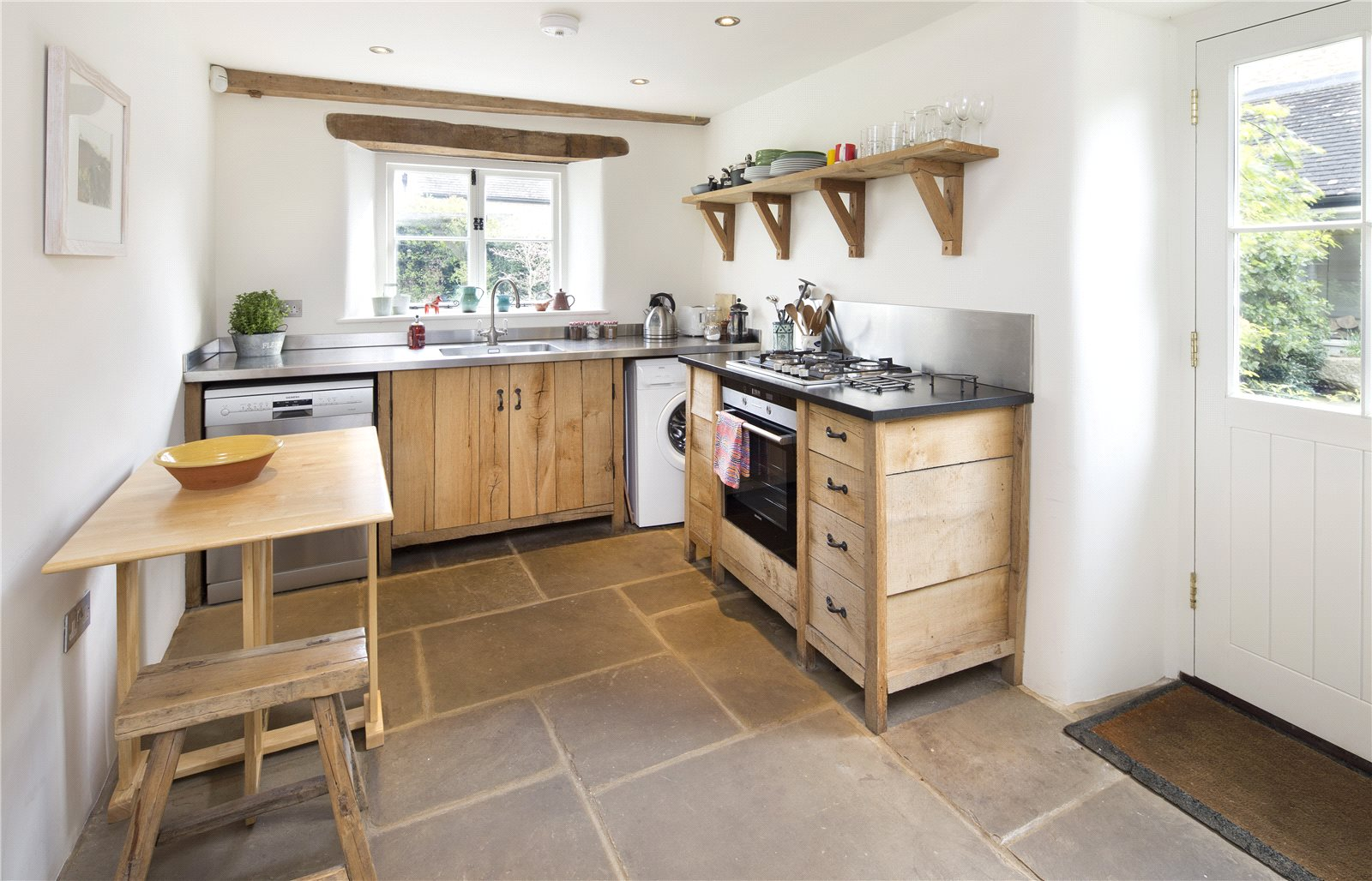 Additional photo for property listing at Woodstock, Oxfordshire, OX20 Woodstock, Англия